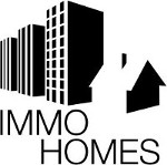 Immohomes